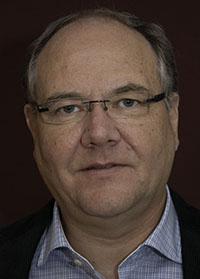 Edwin Brugman