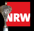 Finalisten NRW Marketing Awards 2017 bekend