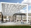 Kroonenberg Groep wint ICSC Award voor herontwikkeling Gelderlandplein