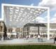 Kroonenberg Groep contracteert nieuwe huurders voor Gelderlandplein