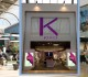 KIKO MILANO opent eerste Nederlandse winkel in Stadshart Amstelveen
