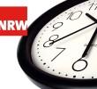 Dingt u mee naar de NRW Marketing Award?