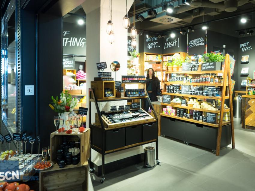 Sluiten poortjes extra drempel voor opkomende winkelformules