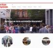 Expertteam Winkelgebieden versterkt samenwerking in Coöperatie