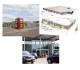 WPM Development brengt verkoop tot stand aan Stationsplein in Hulst