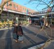 Winkelcentrum Hanzewijk in Kampen officieel geopend