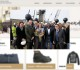 Uitbreiding Batavia Stad Fashion Outlet officieel gestart