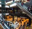 Multi's Forum Lviv wins CEEQA award best retail development 2016