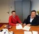 MegaStores Den Haag verwelkomt twee nieuwe huurders
