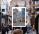 TUI opent vestiging in Den Haag