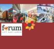 Meyer Bergman Fund Sells Czech Shopping Centre Forum Ústi nad Labem