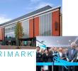 Primark feestelijk geopend in het centrum van Alkmaar