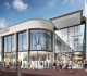 Hilvertshof opent vernieuwde entree en H&M Megastore
