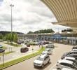 Redevco verwerft Hydrion Retail Park in Arlon (België)