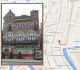 "Redevco investeert in Amsterdam's ""Rode Loper"""