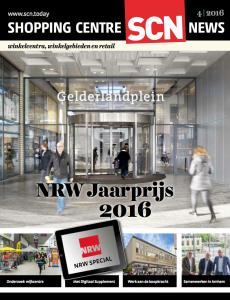 Voorblad SCN4-2016