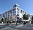 Redevco verwerft Flagship store Karstadt in Berlijn