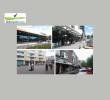 Finalisten bekend verkiezing 'Gemeente met Schoonste Winkelgebieden 2016'