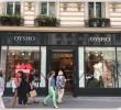 Vastned verkoopt vastgoed in Nederland voor €65 miljoen en acquireert in Parijs en Amsterdam voor €18 miljoen