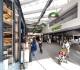 Kroonenberg Groep transformeert Shoperade tot Westmarket