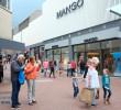 Detailhandelaren Zoetermeer vrezen effecten Holland Outlet Mall