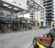 Kroonenberg Groep sluit nieuwe huurovereenkomsten op Gelderlandplein