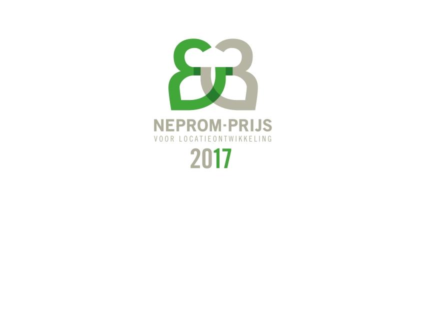 NEPROM-prijs voor locatieontwikkeling 2017