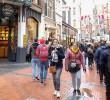 Verrassende meerderheid 'Generatie Z' blijft kopen in de fysieke winkel