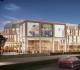 Project van Multi op het Katwolderplein te Zwolle bij opening 100% verhuurd
