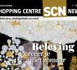 Elk moment op de mat: SCN editie 1-2017