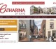 MRP Development verkoopt Catharinasteeg in Leiden