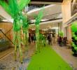 Fase 2 winkelcentrum Makado Beek geopend
