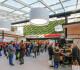 Winkelcentrum Toolenburg in Hoofddorp volledig verhuurd