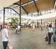 Kroonenberg Groep start herontwikkeling winkelcentrum Keyserstroom (Meppel)
