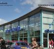 Nieuw initiatief van Bouwfonds IM voor convenience shopping met een investering van EUR 250 miljoen
