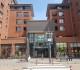 Vier nieuwe huurders voor winkelcentrum De Tuinen Naaldwijk