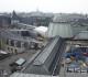 Dak van De Passage in Den Haag toekomstklaar gemaakt