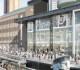 Multi Netherlands start zeer omvangrijk binnenstadsproject in Rotterdam