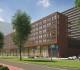 VORM herontwikkelt winkelcentrum in Voorhof te Delft