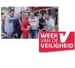 Kraailandhof in Hoogland wint landelijke 'Wel-zo-veilig-Award'