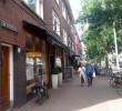 Tien finalisten 'Schoonste Winkelgebied Verkiezing' 2017 bekend