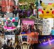 De nominaties voor de NRW Marketingprijs 2018 zijn bekend!