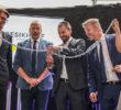 Wereldhave opent versplein Presikhaaf (Arnhem)