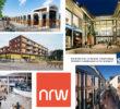 Genomineerden NRW Jaarprijs 2018 gepresenteerd