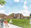 Heijmans Vastgoed en AM RED leveren winkelcentrum Hoog Dalem in Gorinchem vrijwel volledig verhuurd op