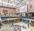 """Ngage Media lanceert """"Retail"""" pijler met twee nieuwe proposities"""