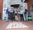Start Schoonste Winkelgebied Verkiezing 2018 met record aantal nieuwe deelnemers