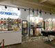 Sneakable opent in vernieuwde winkelcentrum Koningshoek te Maassluis