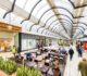 Wereldhave verwelkomt vijf nieuwe huurders in winkelcentrum Presikhaaf in Arnhem