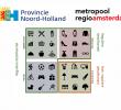 Functioneren detailhandel Noord-Holland onder druk